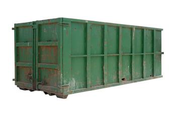 construction dumpster albuquerque nm